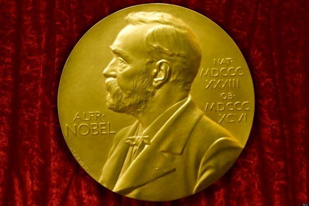 جایگزین نوبل ادبیات معرفی شد