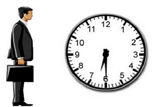 تغییر ساعات شروع کار ادارات دولتی و دیگر دستگاهها  در کرمانشاه