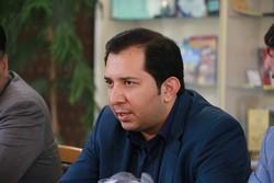 آغاز برگزاری اردوهای سازمان جوانان هلال احمر/ نیمی از استان های کشور در اجرای اردوها شرکت دارند