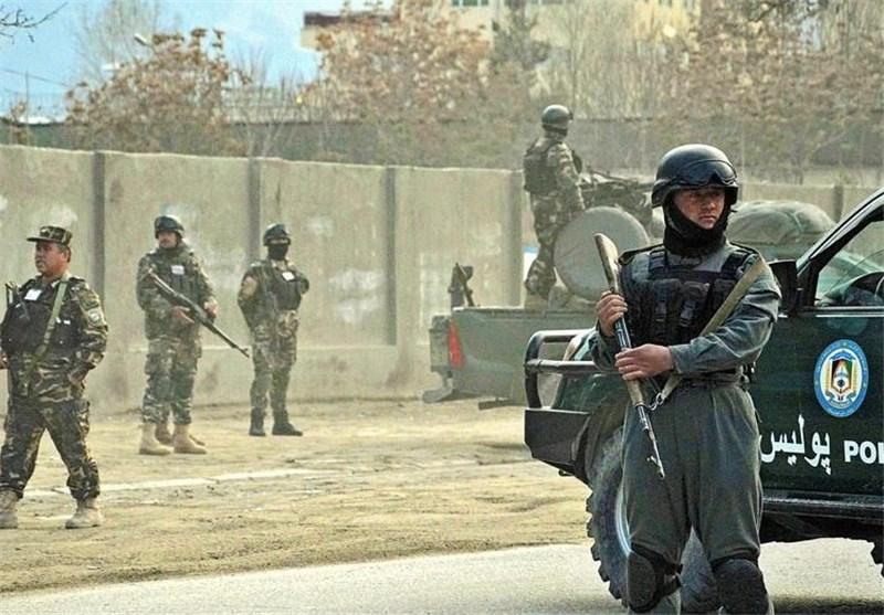 کشته شدن رئیس شورای صلح استان نیمروز افغانستان
