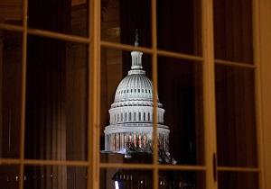 تائید مداخله روسیه در انتخابات آمریکا از سوی کمیته اطلاعاتی سنا