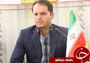 برگزاری دوره های آموزشی مربیان تربیت بدنی آموزش و پرورش استان همدان