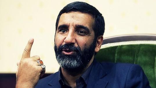 واکنشها به حضور حسین یکتا در بازار/«روایت مردم»جیغ پادوهای آمریکا را درآورد