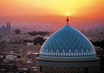 مساجد و حسینیههای دشتی در صرفه جویی برق و آب پیشگام باشند