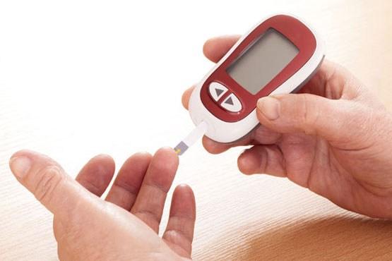 تاثیر واکسن سل بر درمان دیابت نوع۱