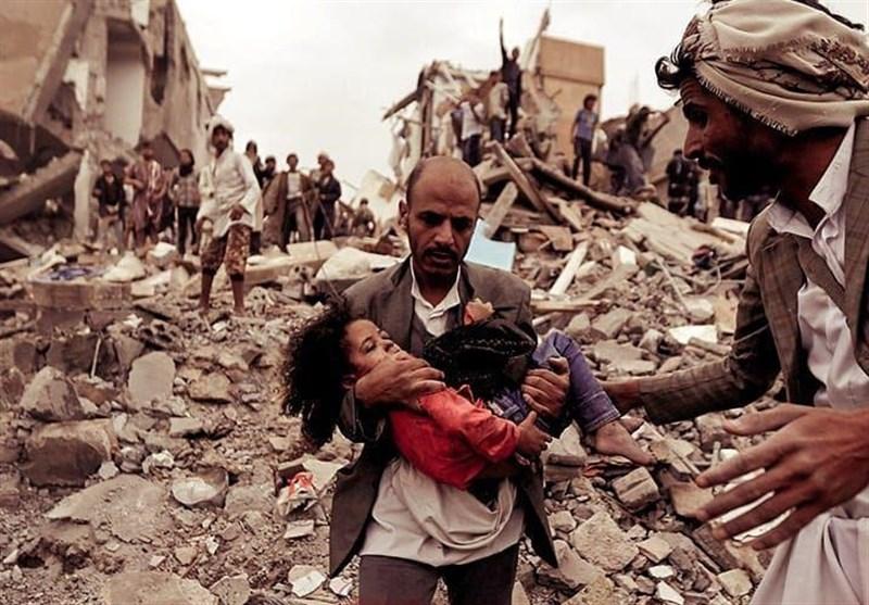 افشاگری پرفسور اتریشی از اهداف شومی که عربستان در یمن دنبال میکند!