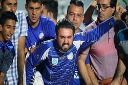 درخواست حضوری هواداران استقلال برای تعیین تکلیف مدیریت باشگاه