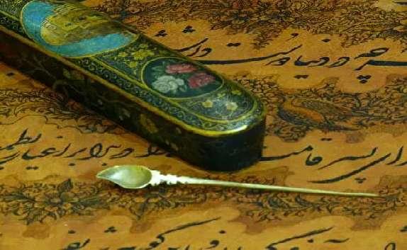 باشگاه خبرنگاران - فردا؛ برگزاری آزمون فوق ممتاز خوشنویسی در مهاباد