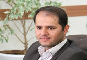 طرح مشارکت اجتماعی دانش آموزان در 42 آموزشگاه استان همدان