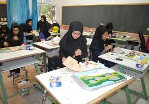 کمیته اشتغال و سرمایهگذاری شهرستان کرمانشاه