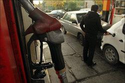رشد ۱۴ درصدی مصرف بنزین در استان زنجان