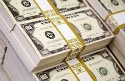 كشف 33 هزار دلار قاچاق از سه نفر در زنجان