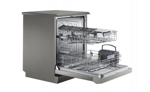 معرفی ماشین ظرفشویی از ۱ تا ۳ میلیون تومان