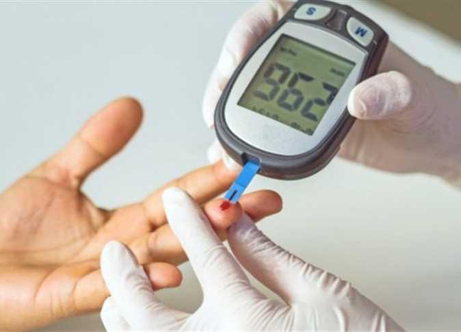 تابستان چه خطراتی برای دیابتیها دارد؟
