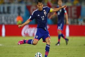هاسبه از دنیای فوتبال ملی خداحافظی کرد