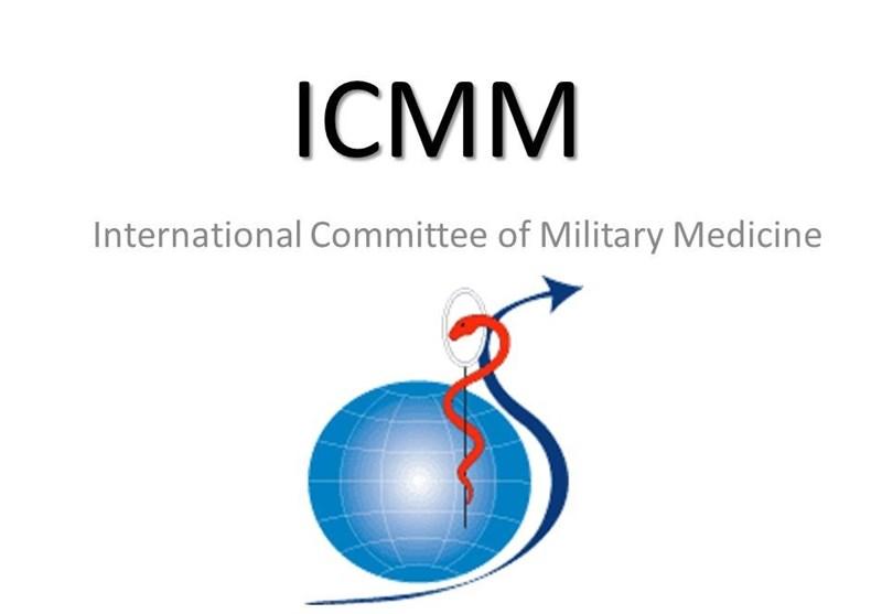 ایران میزبان چهارمین همایش آسیا - پاسیفیک طب نظامی