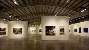 نمایشگاه های هنری پایتخت در هفته دوم فصل تابستان