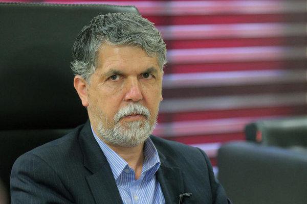 واکنش وزیر ارشاد به حضور ریچارد کلایدرمن موسیقیدان فرانسوی در ایران