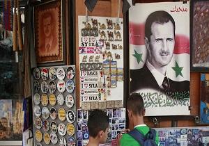 سازمان ملل به دنبال ایجاد مکانیسمی برای بحث درباره کاهش تحریمها علیه سوریه است