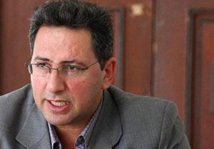 اعتبارات اختصاص یافته به روستاهای فارس نیازمند اصلاح است