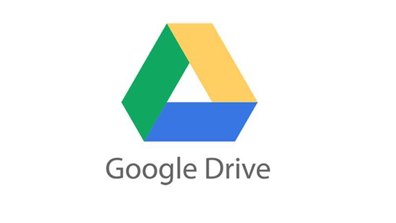 آپدیت جدید Google Drive با سازگاری بالا برای کاربران مایکروسافت +تصاویر