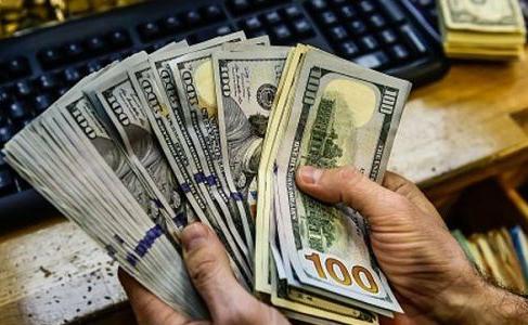 نگرانی آمریکایی ها از نابرابری درآمدی و مالیاتی/مدیر عامل مک دونالد چند برابر کارگرانش است؟