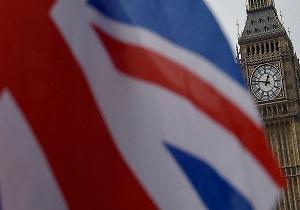 جدایی کودکان مهاجر از والدینشان اینبار در انگلیس