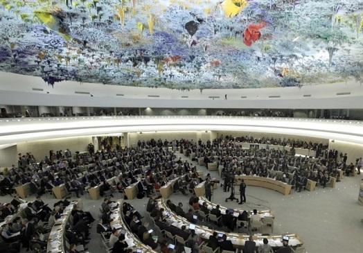 نقض آشکار حقوق بشر زیر سایه سکوت سنگین مجامع بین المللی!