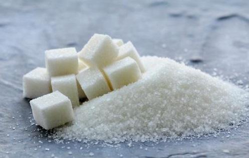 نرخ مصوب قند و شکر بسته بندی در بازار اعلام شد/قیمت رهن و اجاره در برخی مناطق تهران