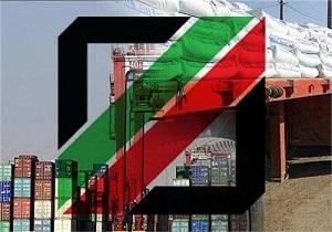 هشدار درباره بیشبرآورد قیمت کالاهای وارداتی با ارز دولتی