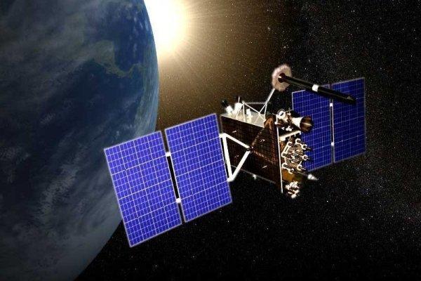 همکاری استراتژیک بین دانشگاه ها را دنبال می کنیم/ تدوین برنامه برای توسعه فعالیت های فضایی