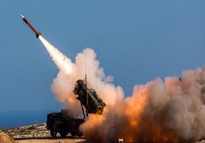 آمار تلفات حملههای موشکی یمنیها علیه ائتلاف سعودی