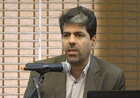 دولت ۱۵ هزار میلیارد تومان بدهی مکلفی به شهرداری تهران دارد