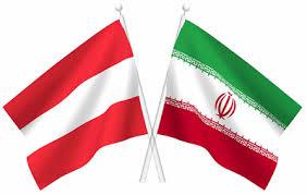 ایران و اتریش 4 سند همکاری امضا کردند