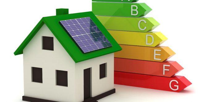 تغییر ساعت کاری دانشگاه آزاد با هدف بهینه سازی مصرف انرژی