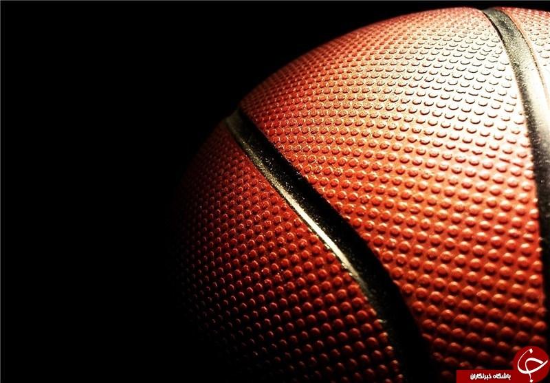 تاریخچه ورزش بسکتبال؛ در نگاهی کوتاه