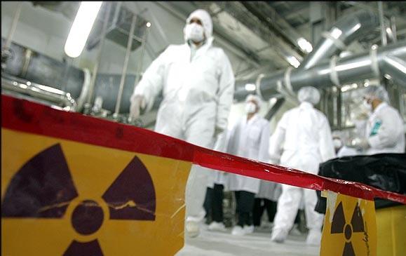 بازدید بازرسان آژانس بین المللی انرژی اتمی از دانشگاه علم و صنعت صحت ندارد