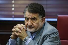 نسخه وزیر اسبق بازرگانی برای حل مشکلات اقتصادی