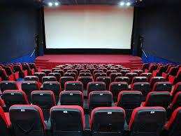 تمایل بخش خصوصی به احداث سینما در آذربایجان شرقی
