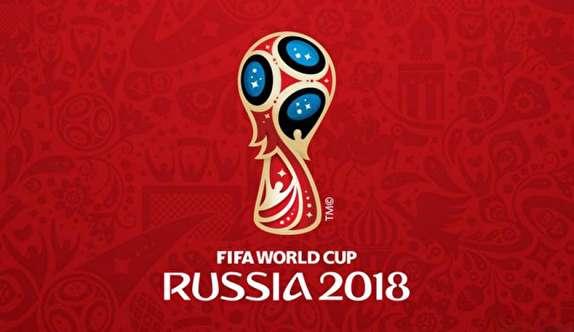 لحظه به لحظه با حواشی جام جهانی ۲۰۱۸ روسیه/ روز بیست و یکم
