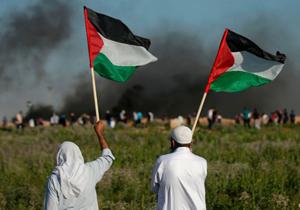 آلمان برای میانجیگری بین حماس و رژیم صهیونیستی وارد عمل میشود