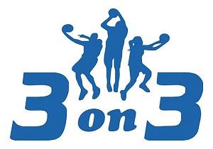 آغاز رقابت های بسکتبال سه نفره به میزبانی قم