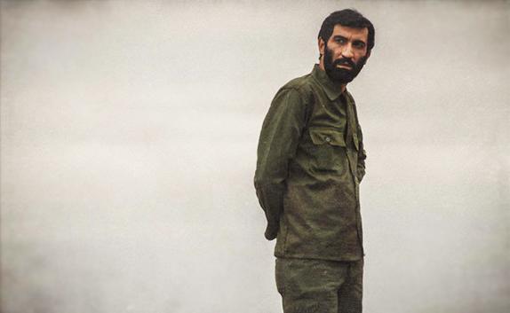 برخورد عجیب حاج احمد متوسلیان با خانواده ضد انقلاب در کردستان