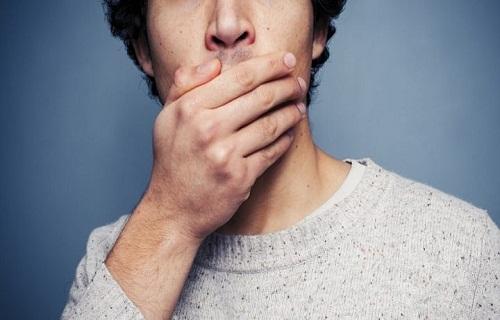 علت تلخی دهان چیست؟/خشکباری خوشمزه جایگزین آسپرین/ اثرات شگفت انگیز این کرم مرطوب را بیشتر بشناسیم/ با دعاکردن از بروز آلزایمر جلوگیری کنید