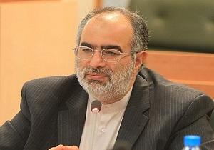آمانو پیام صریح و قاطعی را درباره آینده فعالیت صلحآمیز هستهای ایران دریافت کرد
