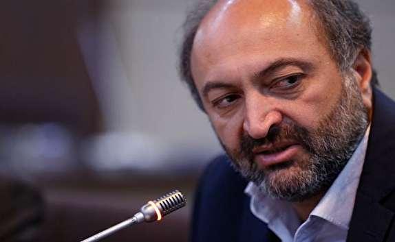 باشگاه خبرنگاران - وضعیت شغلی دهیاران تعیین تکلیف میشود