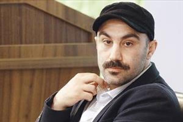 محسن تنابنده از «خزه» انصراف داد