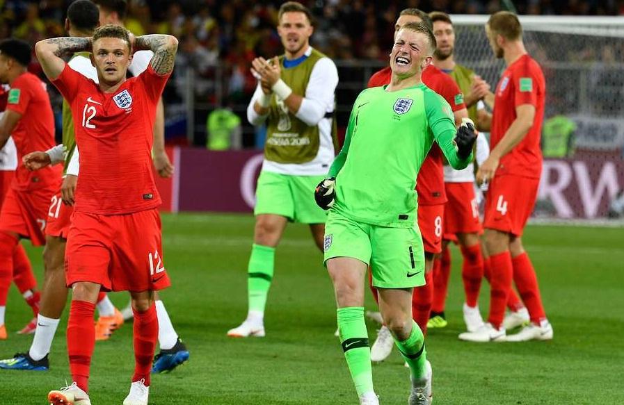 لحظه به لحظه با حواشی جام جهانی ۲۰۱۸ روسیه/ روز بیست و دوم