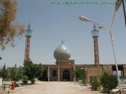 خرامه؛شهر خورشید و ماه در استان فارس+تصاویر