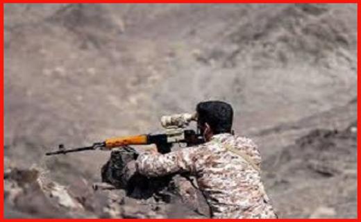ترور استاد اهل سنت در خاش/ برزخی شدن حال نساجی / تالاب هورالعظیم در آتش میسوزد